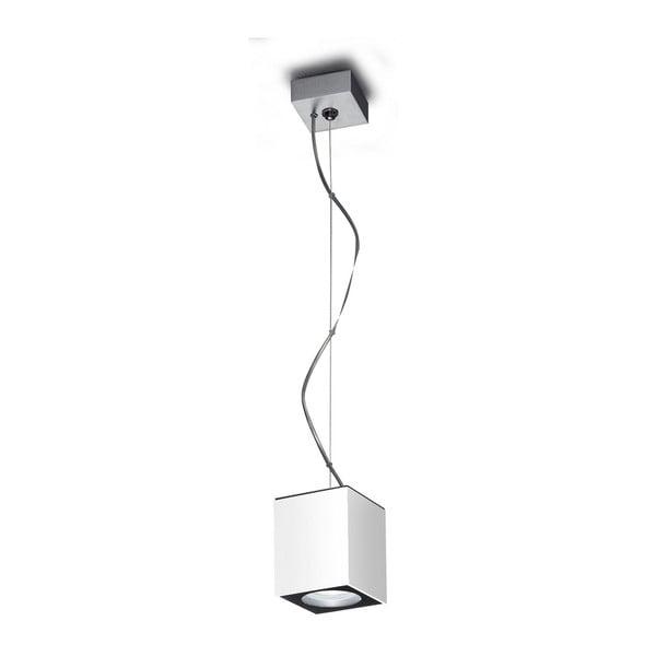Lampa wisząca CuBic Light