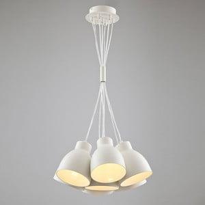 Lampa sufitowa White Lamp