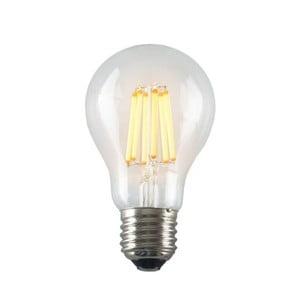 Żarówka LED Bulb Attack Pioneer, 5,5W
