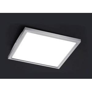 Lampa sufitowa Future White, 30x30 cm