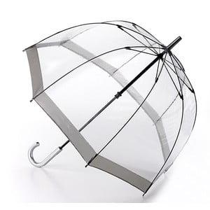 Parasol Fulton Birdcage