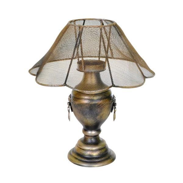 Lampa stołowa Vintage Bettina