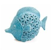 Figurka dekoracyjna Pesce