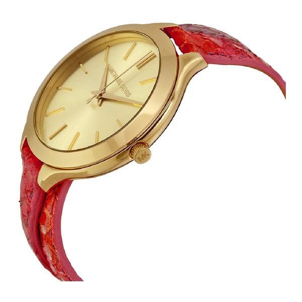 Zegarek Michael Kors MK2390