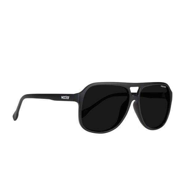 Okulary przeciwsłoneczne Nectar Midnite