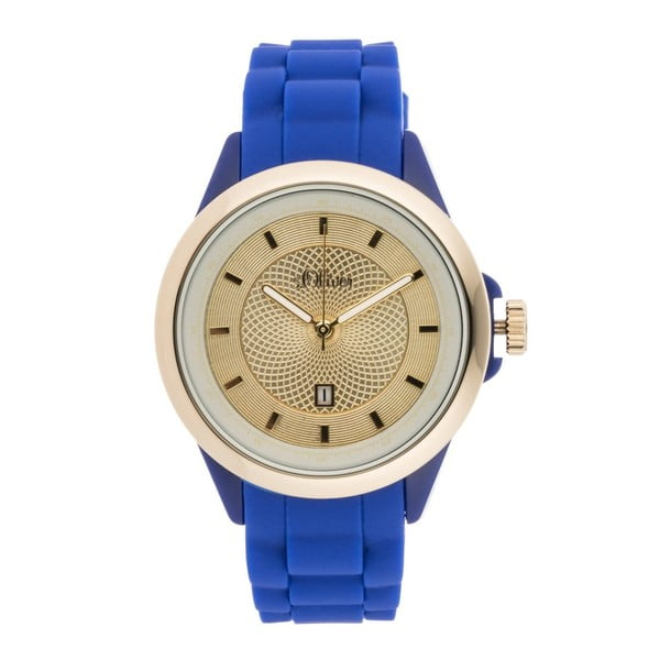 Zegarek s.Oliver SO-2912-PQ