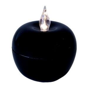Świetlna   dekoracja Best Season Apple Black
