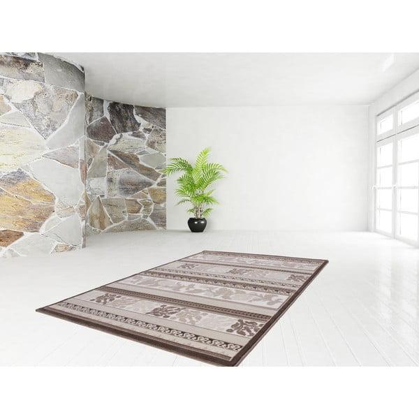 Dywan Farum Sand, 80x150 cm