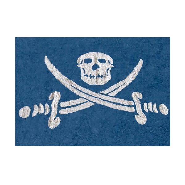 Dywan Bandera Pirata Marino 160x120 cm