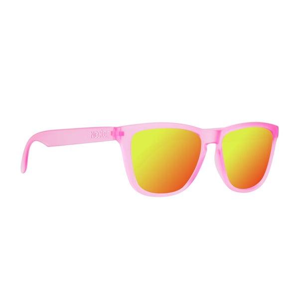 Okulary przeciwsłoneczne Nectar Starboard