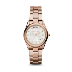 Zegarek Michael Kors MK6052