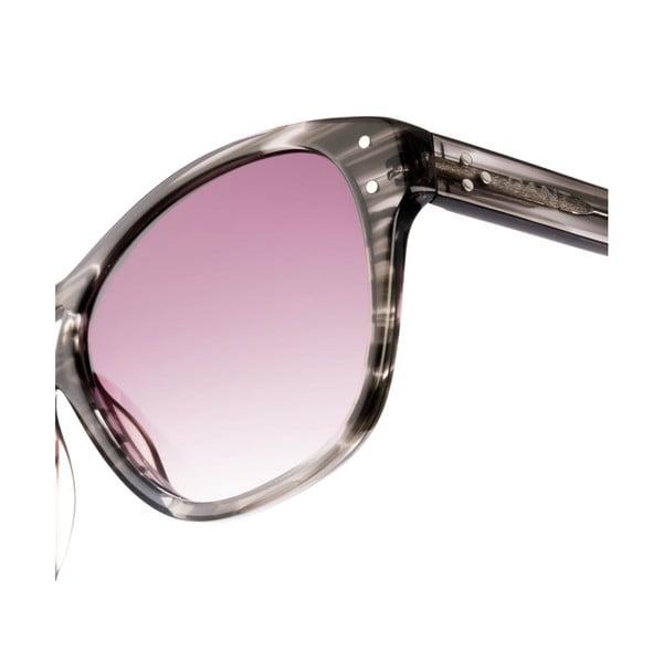 Damskie okulary przeciwsłoneczne GANT Cassie Miitar