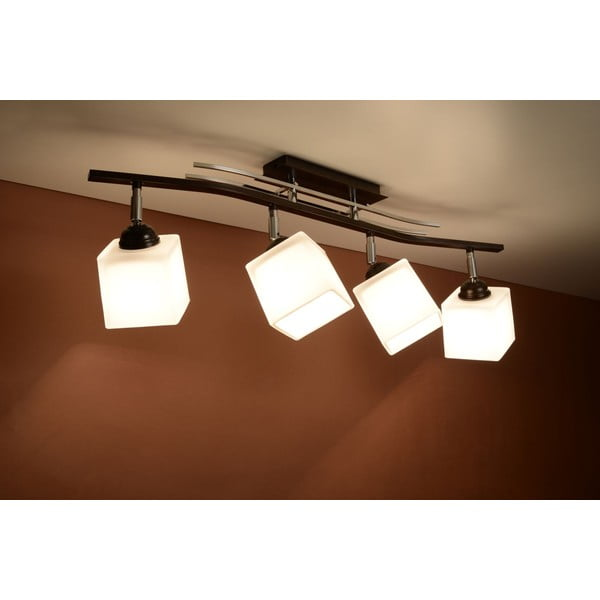 Lampa sufitowa Nice Lamps Magnolia 4