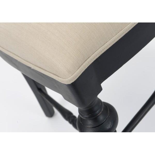 Krzesło New Legend K01