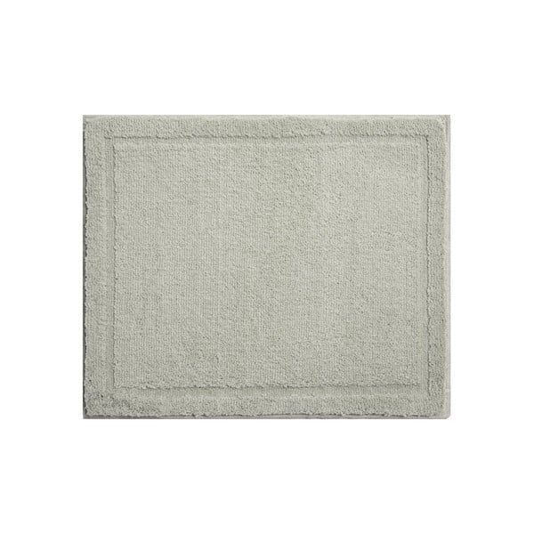 Dywanik łazienkowy Dante Mat, 50x60 cm