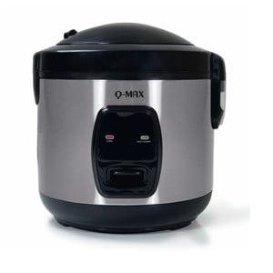 Urządzenie do gotowania ryżu JOCCA Rice