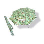 Parasol plażowy Fun Brella Geo