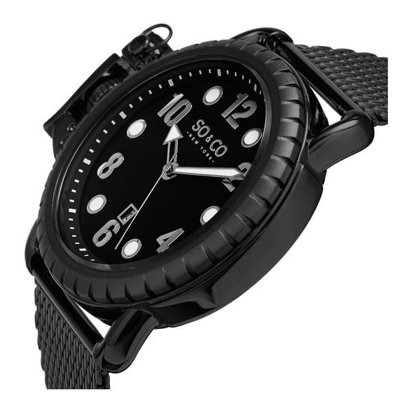 Zegarek męski Yacht Skyracer Black