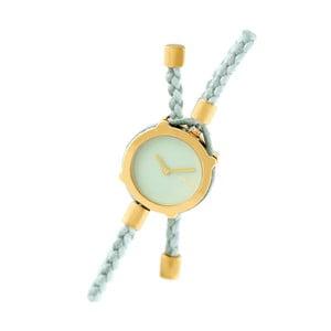 Zegarek damski Grammercy Hemlock