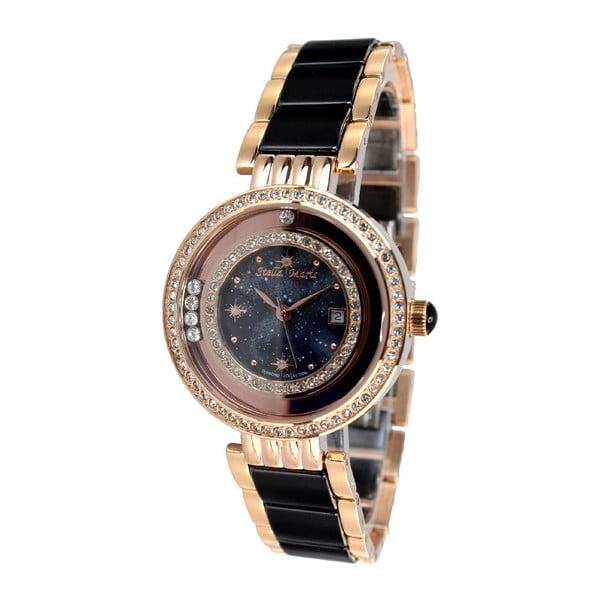 Zegarek damski Stella Maris STM15SM16
