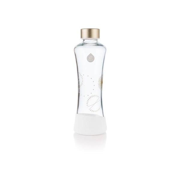 Szklana butelka Equa Eternity, 0,55 l