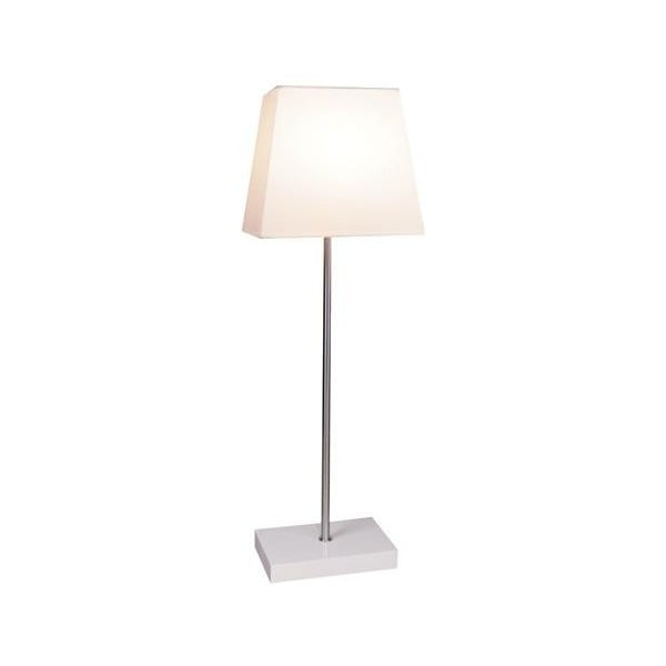 Lampa stołowa Best Season Kombi On Base