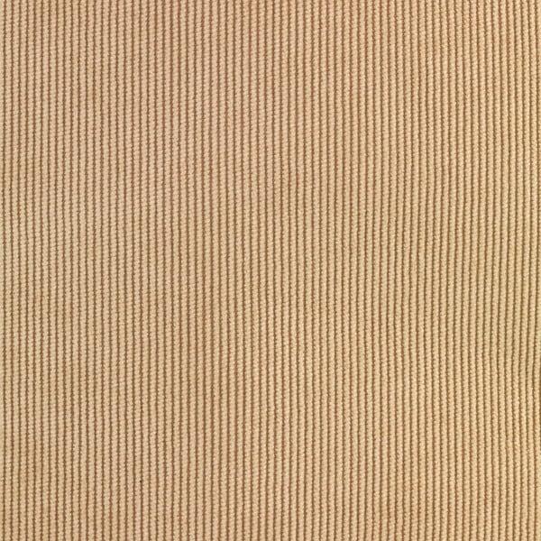 Beżowy kosz na pranie Wenko Cordoba, 65 l