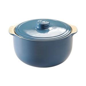 Kamionkowe naczynie do zapiekania Contour, 20 cm