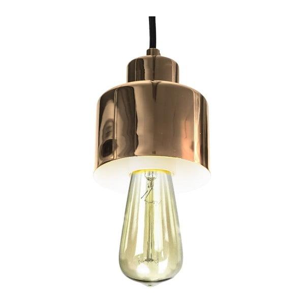 Lampa   wisząca Single Cobre