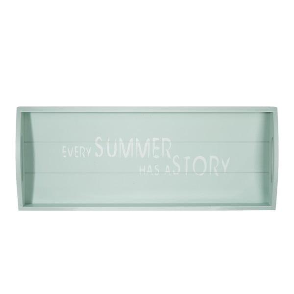 Taca Summer Story, 50x20x6 cm