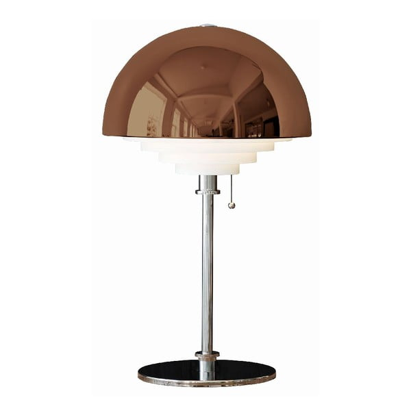 Lampa stołowa Motown