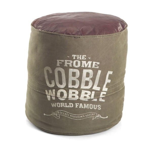 Puf Frome Cobble