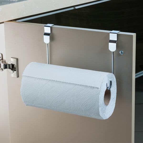 Uchwyt na ręczniki papierowe Future Cabinet