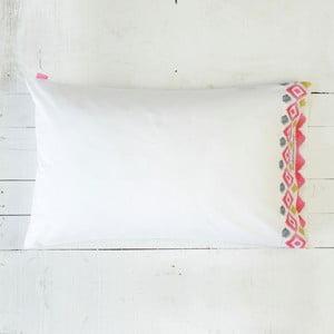 Poszewka na poduszkę Play About, 50x80 cm