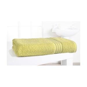 Ręcznik Whitakers Green, 68x127 cm
