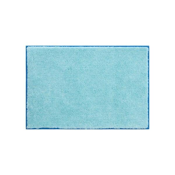 Dywanik łazienkowy Sotto Bath, 60x90 cm