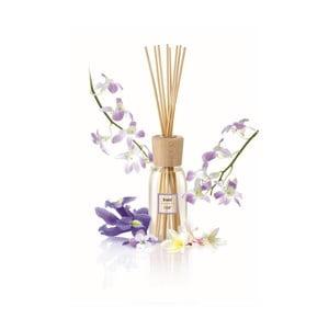 Dyfuzor zapachowy o zapachu gardenii Cosatto Perfume