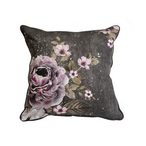 Poduszka Graham & Brown Bloom Floral,50x50cm
