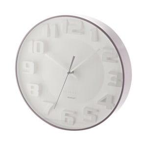 Zegar naścienny Brandani Pacifique Meduse