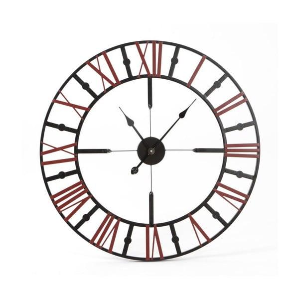 Zegar naścienny Openwork Clock