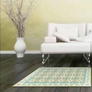 Dywan z PVC Tuscany, 80x60 cm