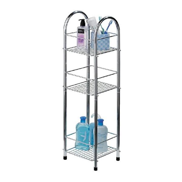 Półka łazienkowa Premier Housewares Storage
