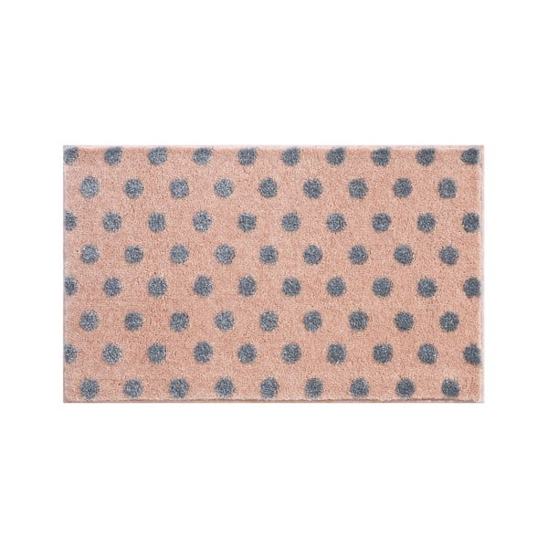 Dywanik łazienkowy Bindu, 60x100 cm