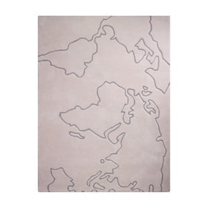 Dywan dziecięcy Mondo, 130x180 cm