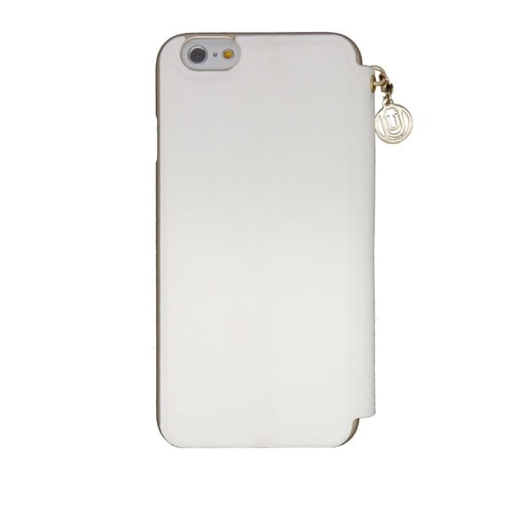 Etui na iPhone6 White Daisy White
