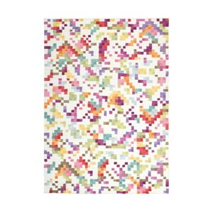 Dywan Colorful 603 Multi, 160x230 cm