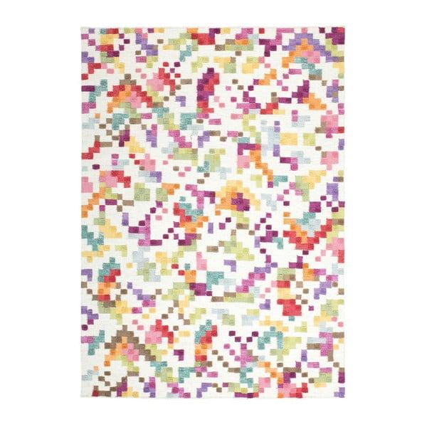 Dywan Colorful 603 Multi, 160x230 cm
