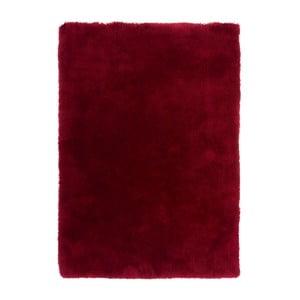 Dywan Karima Red, 60x110 cm