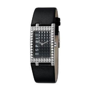 Zegarek damski Esprit 6202