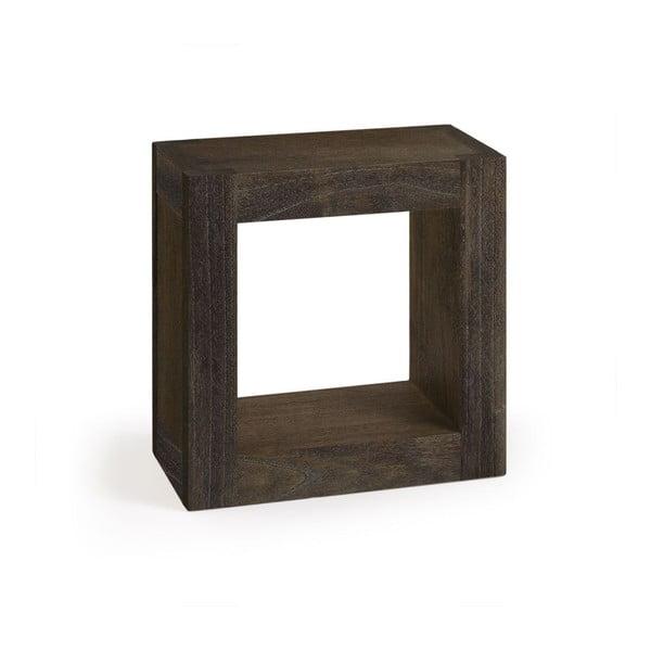 Półka Industrial Box, 40x40 cm